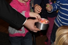 Zauberer_Kindergeburtstag8