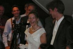 Zauberer_Unterfranken_Hochzeit